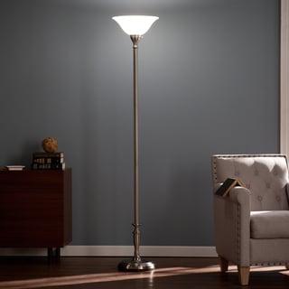 Upton Home Morrey Floor Lamp