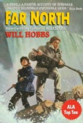 Far North (Paperback)