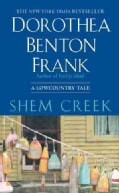 Shem Creek: A Lowcountry Tale (Paperback)