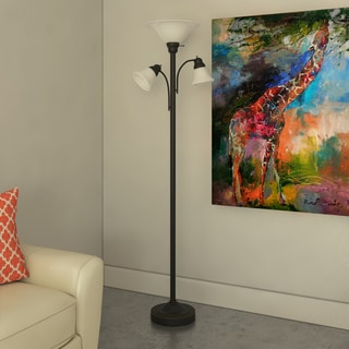 Upton Home Orlan Floor Lamp