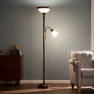 Upton Home Piper Floor Lamp
