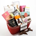 Mother's Day Pre-Order: igourmet Ultimate Sweet Cravings Gift Basket