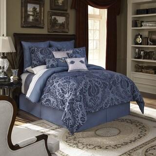 Downton Abbey Aristocrat 4-piece Comforter Set
