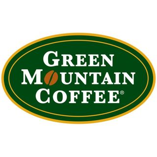Green Mountain Variety Decaf Coffee Box K-Cup Portion Pack for Keurig Brewers