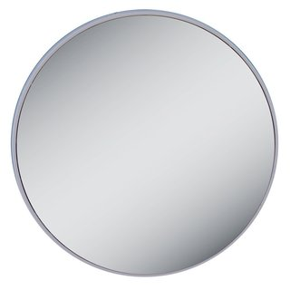 Swissco 20x Magnifying Mirror with Suction Cups