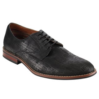 Ferro Aldo Lace Up Oxfords