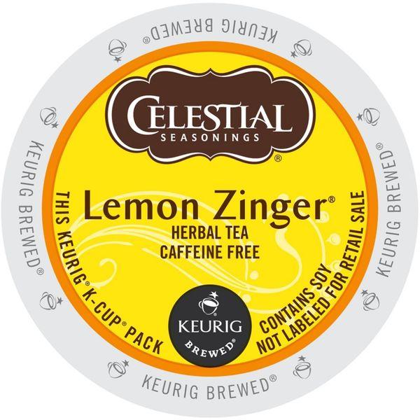 099555147322 upc celestial seasonings lemon zinger for 1901 s meyers oakbrook terrace il