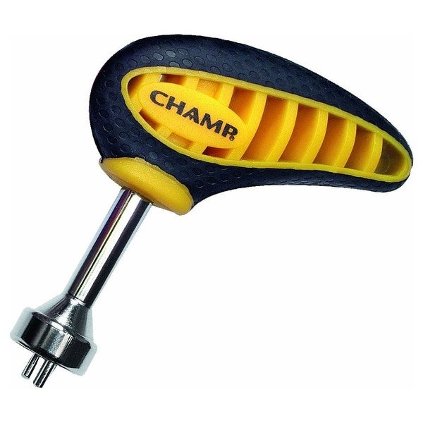 ProActive Sports MSW521 Proplus Wrench from Champ