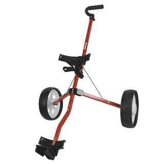 Acer Junior Golf Cart