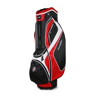 Powerbilt Air Attack Golf Cart Bags