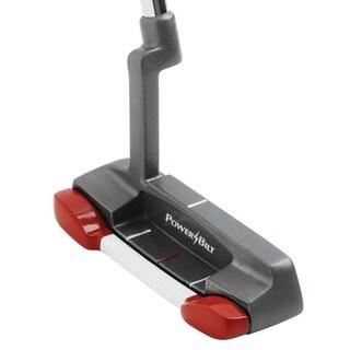 Powerbilt Golf TPS X-Type Series B100 Putter