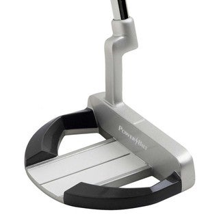 Powerbilt Golf EX-750 Series M700 Putter