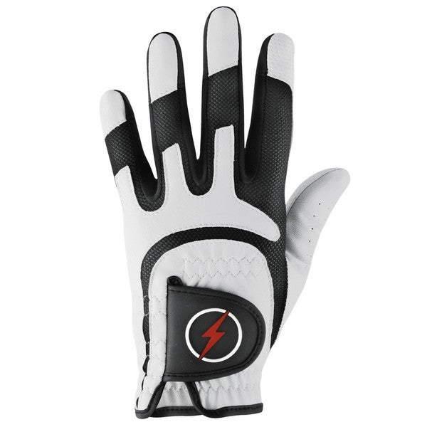 Powerbilt Junior One-Fit Golf Glove
