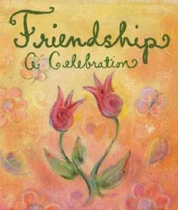 Friendship (Hardcover)