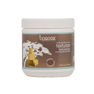 Linange Relaxer 16-ounce Texturizer