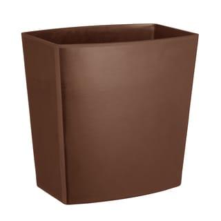 My Earth Bar Chocolate Large Waste Basket