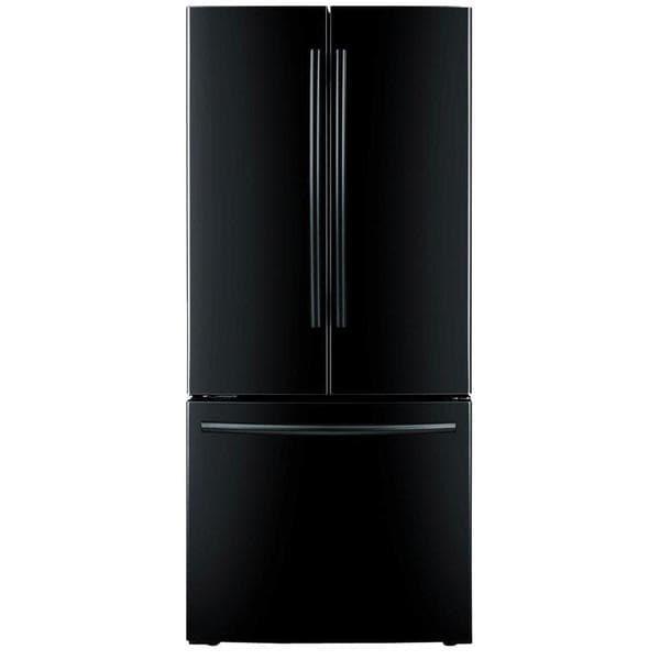 Samsung 33 Inch French Door Refrigerator 18597394
