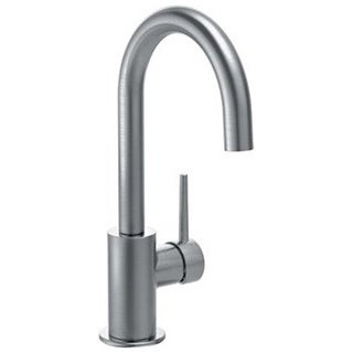 Delta Single Handle Bar/Prep Faucet 1959LFAR