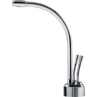 Franke Single Hole Kitchen Faucet LB9200-FRC-HT