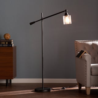 Harper Blvd Twyla Floor Lamp