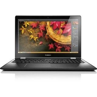 "Lenovo Flex 3-1580 80R4000XUS 15.6"" (Twisted nematic (TN)) 2 in 1 Not"