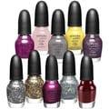OPI Sephora 10-piece Nail Polish Colour Collection