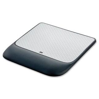 3M Precise Gel Wrist Rest Mouse Pad