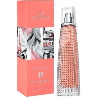 Givenchy Live Irresistible Women's 1.3-ounce Eau de Parfum Spray