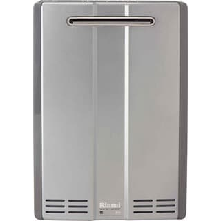 Rinnai Ultra Tankless Water Heater RUR98eN
