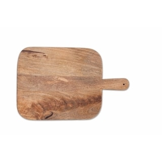 Durable Chopping Board Medium