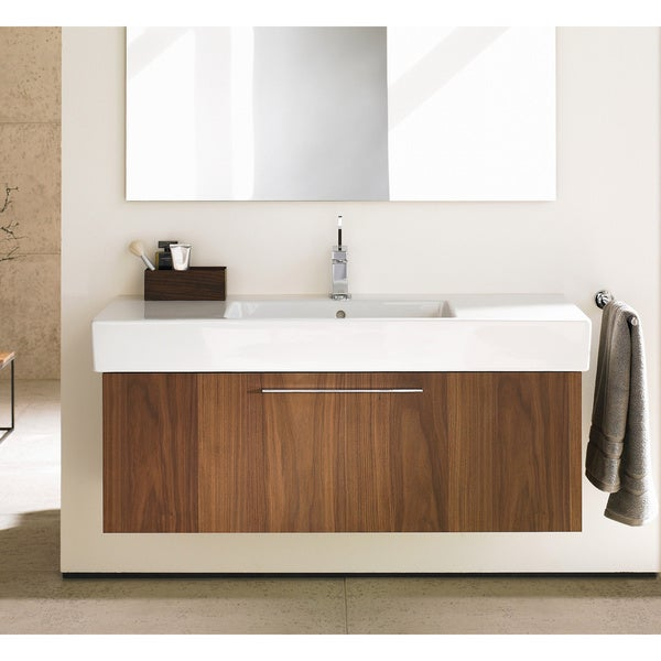 Fogo Vanity unit wall-mounted