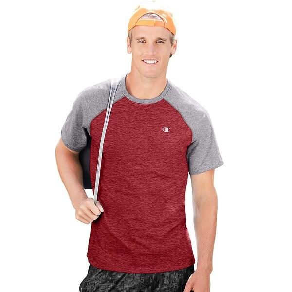 Champion Vapor Cotton Men's T-Shirt 18113710