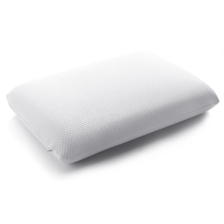 Cheer Collection Memory Foam Pillow