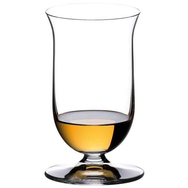 Riedel Vinum 7-Ounce Single Malt Whisky Glasses (Set of 2)