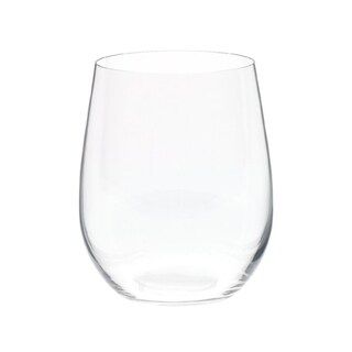 Riedel O Chardonnay/ Viognier Wine Tumblers (Set of 2)