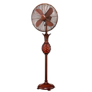 Makani Floor Fan