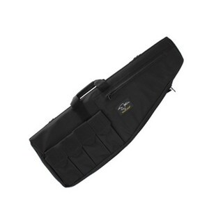 Galati Gear 35in XT Premium Rifle Case, Black 18115304