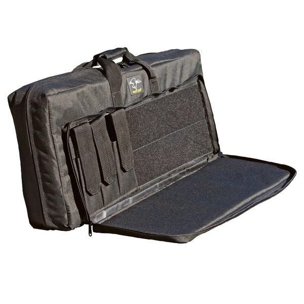 Galati Gear 38in Discreet Double Square Case