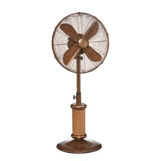 Nautica 18-inch Outdoor Fan