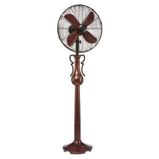 Jackson 54 Inch Floor Fan