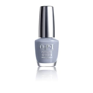 OPI Infinite Shine Reach for the Sky Nail Lacquer