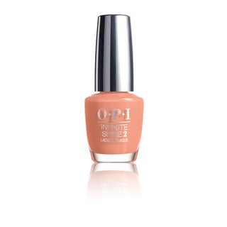 OPI Infinite Shine Sunrise to Sunset Nail Lacquer