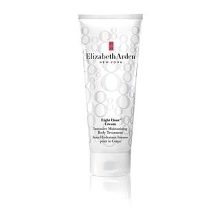 Elizabeth Arden 8 Hour Cream Intensive Moisturizing 6.8-ounce Body Treatment