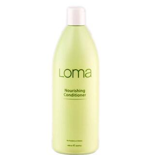 Loma Nourishing 33.8-ounce Conditioner