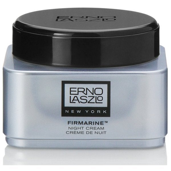 Erno Laszlo Firmarine 1.7-ounce Night Cream