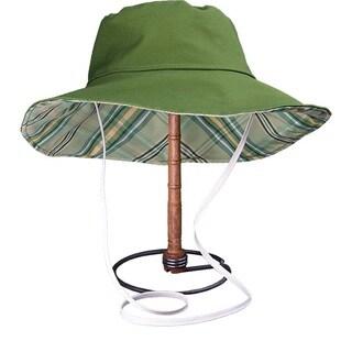 Stormy Kromer Daydreamer Sun Hat