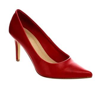 Beston Classic Heels