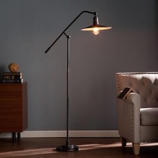 Upton Home Vande Floor Lamp
