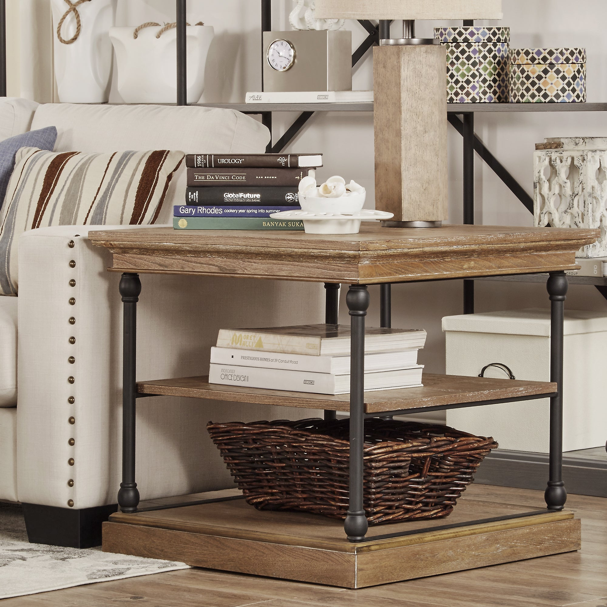 Barnstone-Cornice-Accent-Storage-Side-Table-by-iNSPIRE-