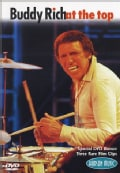 Buddy Rich: At the Top (DVD)